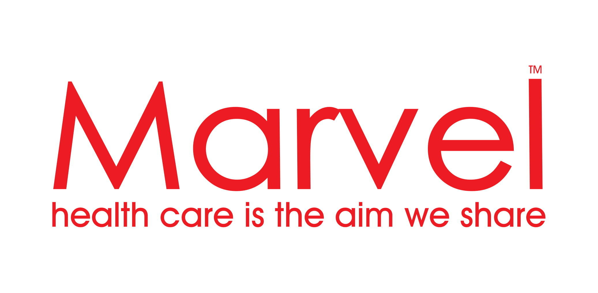 Marvel Pharmaceuticals